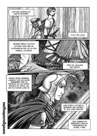 MoonSlayer : Chapter 2 page 6