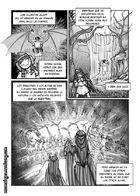 MoonSlayer : Chapter 2 page 7