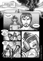 MoonSlayer : Chapter 2 page 10