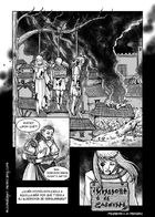 MoonSlayer : Capítulo 2 página 11