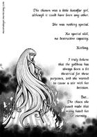 MoonSlayer : Capítulo 2 página 2