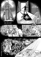 MoonSlayer : Capítulo 2 página 13