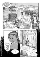 MoonSlayer : Capítulo 2 página 16