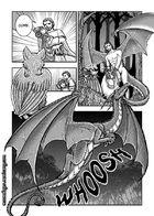 MoonSlayer : Capítulo 2 página 18