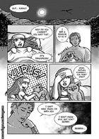 MoonSlayer : Capítulo 2 página 19