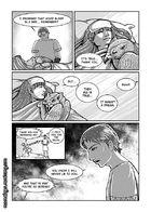 MoonSlayer : Capítulo 2 página 20