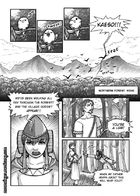 MoonSlayer : Capítulo 2 página 3