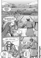 MoonSlayer : Capítulo 2 página 21