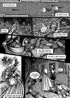 MoonSlayer : Capítulo 2 página 23