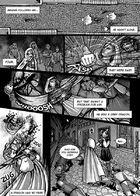 MoonSlayer : Capítulo 2 página 22