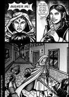 MoonSlayer : Capítulo 2 página 24