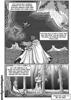 MoonSlayer : Capítulo 2 página 25