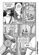 MoonSlayer : Capítulo 2 página 4