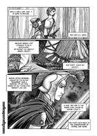 MoonSlayer : Capítulo 2 página 6