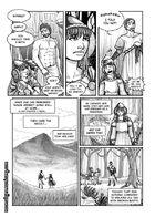 MoonSlayer : Capítulo 2 página 8