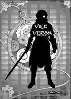 Vice Versa : Capítulo 1 página 1