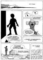 Vice Versa : Capítulo 1 página 3