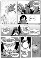 Vice Versa : Capítulo 1 página 6