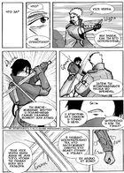 Vice Versa : Capítulo 1 página 7