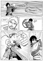 Vice Versa : Capítulo 1 página 8