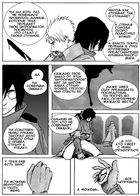 Vice Versa : Глава 1 страница 9