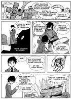 Vice Versa : Capítulo 1 página 10