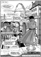 Vice Versa : Capítulo 1 página 11