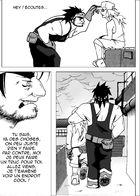 Haven : Chapitre 2 page 5