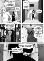 Haven : Chapitre 2 page 7