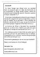 Yoru no Yume : Chapitre 1 page 4