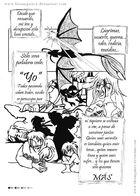 Yoru no Yume : Capítulo 1 página 7