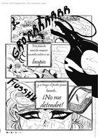 Yoru no Yume : Capítulo 1 página 10
