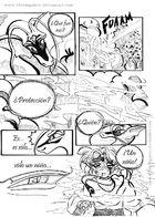 Yoru no Yume : Capítulo 1 página 11