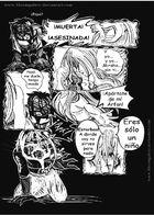 Yoru no Yume : Chapitre 1 page 13