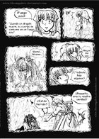 Yoru no Yume : Chapitre 1 page 16