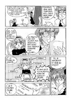 Sigma Pi : Chapter 1 page 6