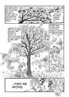 Sigma Pi : Chapitre 1 page 9
