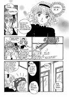 Sigma Pi : Chapitre 1 page 15