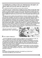 Sigma Pi : Chapitre 1 page 32