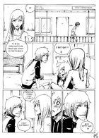 SethXFaye : Chapitre 18 page 2