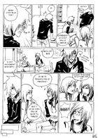 SethXFaye : Chapitre 18 page 3