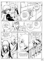 SethXFaye : Chapitre 18 page 4