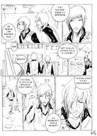 SethXFaye : Chapitre 18 page 5