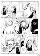 SethXFaye : Chapitre 18 page 6