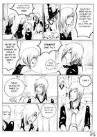 SethXFaye : Chapitre 18 page 7