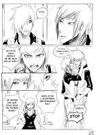 SethXFaye : Chapitre 18 page 9