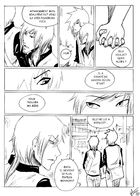 SethXFaye : Chapitre 18 page 11