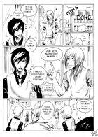 SethXFaye : Chapitre 18 page 13