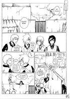 SethXFaye : Chapitre 18 page 15