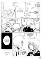 SethXFaye : Chapitre 18 page 16